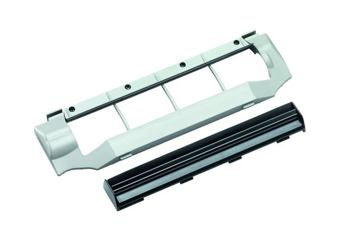 Miele Scout RX2-DL Bottom Plate Part 10592100