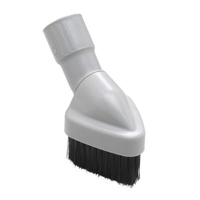 SEBO Dusting Brush Part 1094HG
