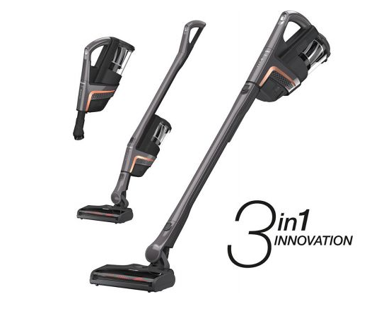 Miele Triflex HX1 Cordless Stick Vacuum Cleaner SMUL0 - 11423880 (color option available)