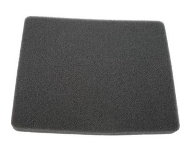 Electrolux Exhaust Filter - Foam Part 1180215-01