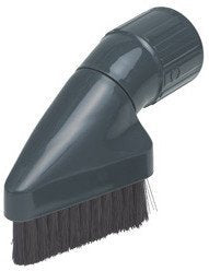 Sebo Premium Dusting Brush with Natural Bristles Part 1387DG