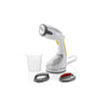 Reliable Dash 100GH, Hand Held Garment Steamer SKU 17-4013-08