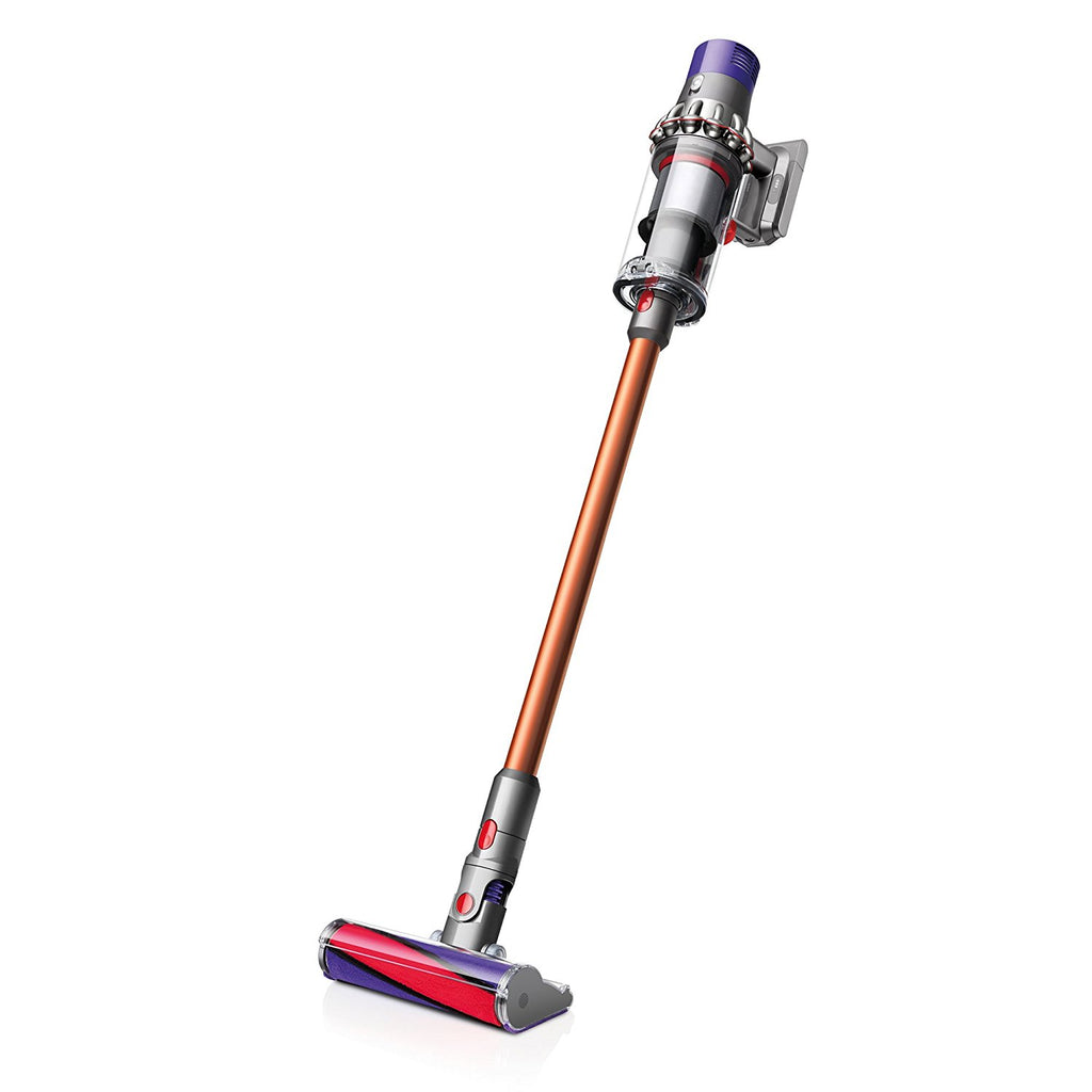 Dyson Cyclone V10 Absolute Cord-Free Cordless Stick Vacuum Cleaner V12AB, Part 180846-01