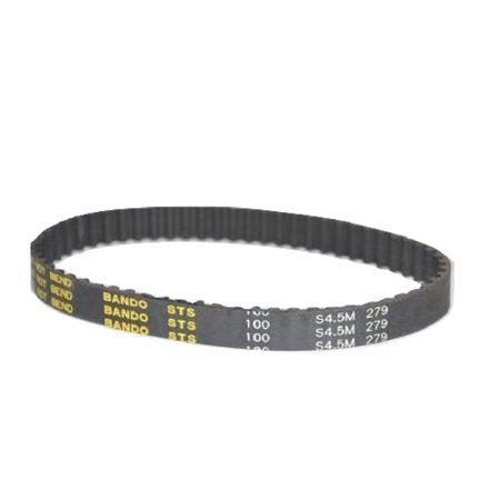 Royal Dirt Devil Belt, Ry9000 Ry9100 Ry9200 Geared, Part 1UA0025600