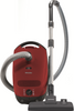 Miele C1 Classic Straight Suction