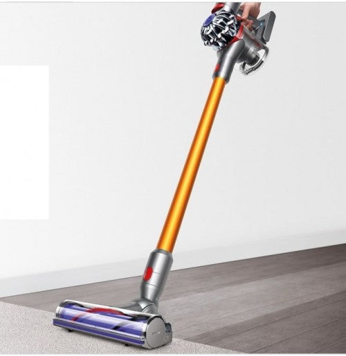 Dyson V8 Absolute Bagless Cordless 2-in-1 Handheld, Stick Vacuum SKU 214730-01