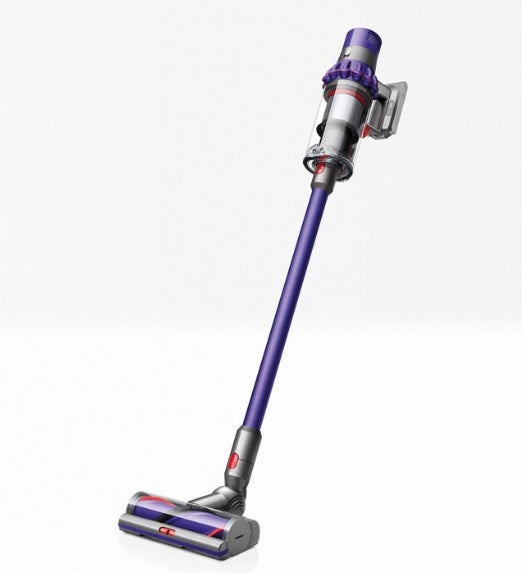 Dyson Cyclone V10 Animal Cordless Stick Vacuum Cleaner Part 226319-01