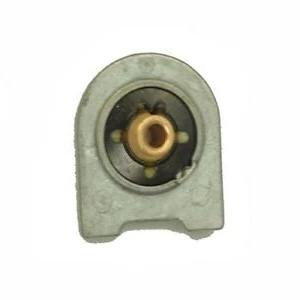 Electrolux Replacement Part For PN4 Vacuum Cleaner Brushroll Bearing Block Part 26-3715-02