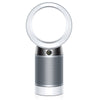 Dyson Purifying Fan, Pure Cool Link EC DP04 WH/SV SKU 310150-01, DP04