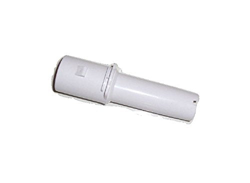 Electrolux Epic Canister Old Style Models Adapter tube Part 26-1000-08
