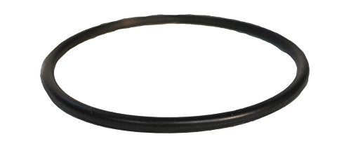 Kirby 122056 Nozzle Seal Ring,Fc