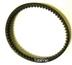 Electrolux 76392-1 Belt, Cogged