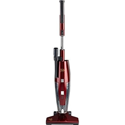 Fuller Brush Spiffy Maid Broom Vacuum Part FB-SPFM