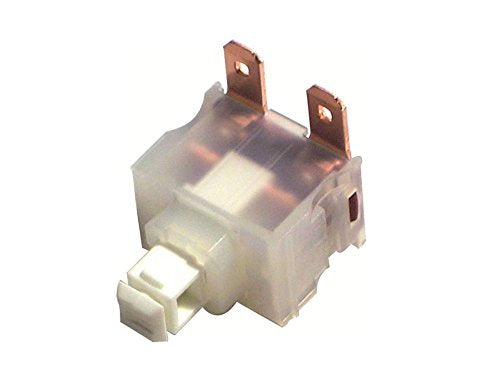 Miele On/Off Switch Vac S512 Part 4367102, 9023230