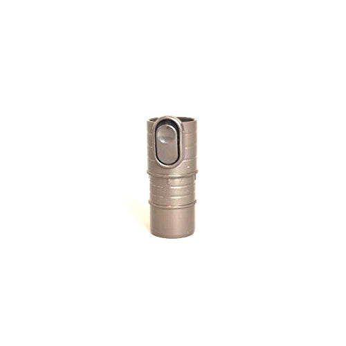 Dyson 32mm Adapter for DC07/DC14/DC17/DC18, Part 912270-01
