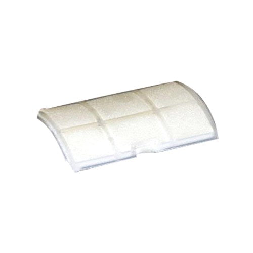Sebo Exhaust Filter for Automatic X Series Vacuum Part 5143