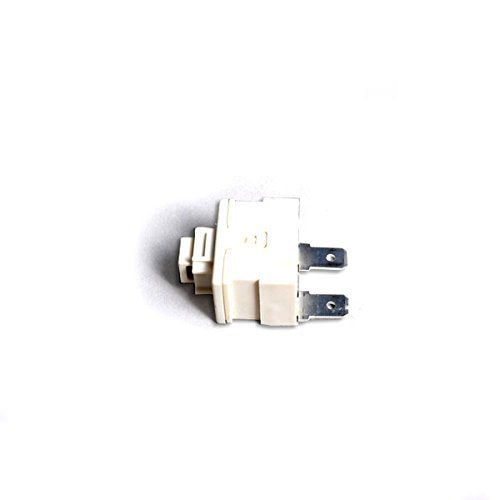 Dyson Dc07 Dc11 Dc14 Vacuum Cleaner On/off Switch Part 10-9200-05