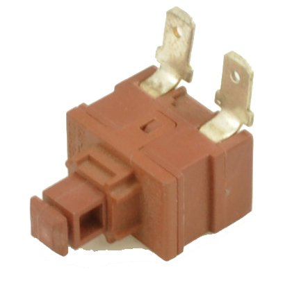 Miele Vacuum Cleaner Model S48i Power On Off Switch Part 04367102