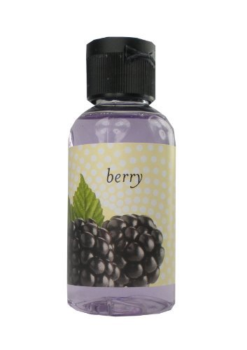 Genuine Rainbow Berry Fragrance (one bottle) Part R14936