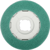 Sebo DISCO Floor Polishing Pad Part 3230ER30