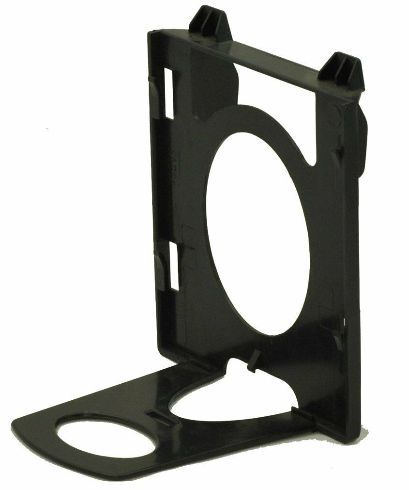 Evolution Lite DCC-658 Bag Holder, Evolution/Cirrus Lite CR658/6 Upright, Part 01-2510-07, DCC658-23