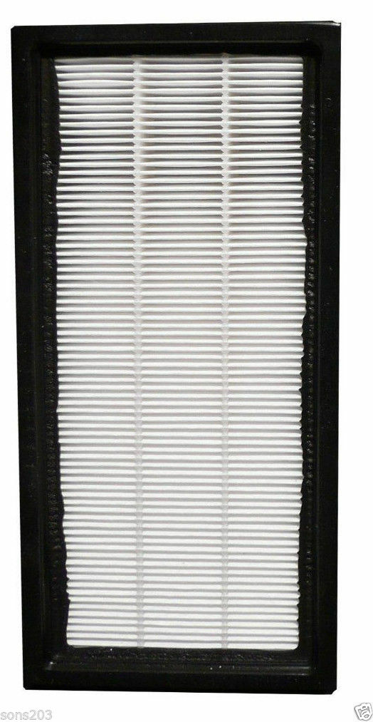 Hoover HEPA Filter for Widepath, PowerMAX, Turbopower, Repl. 40110008 Part F917