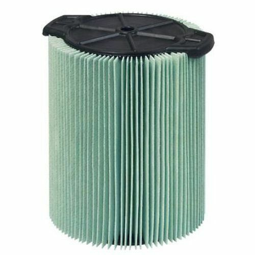 Proteam Workshop (HEPA Media), Cartridge Filter Part WS23200F