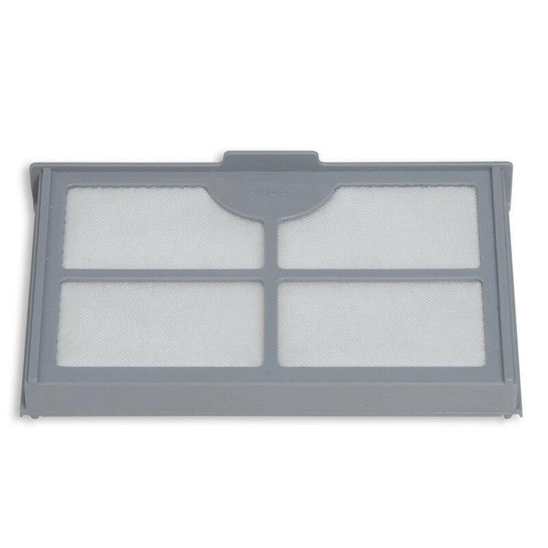 Hoover Final Filter Frame With Screen Part 93002521, Qty-1