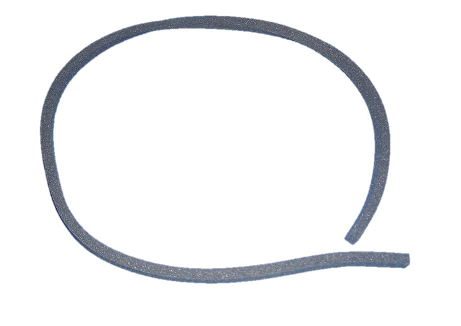 Hoover Dirt Cup 7063, Gasket, Part 34123020