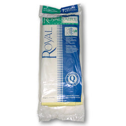 Royal Vacuum Bags 7pk Part 3RY2100001