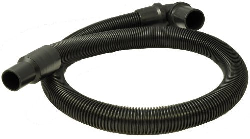 "ProTeam Backpack Hose, Complete Aviation 1 1/4"" Static Dissipating OEM Part 103237"