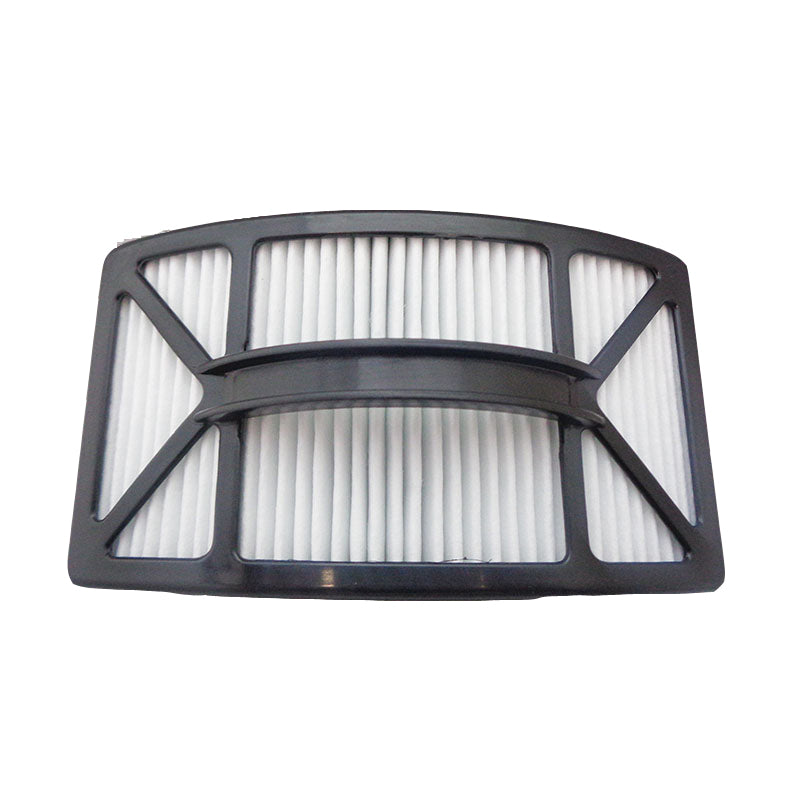 Generic Post Motor HEPA Filter for Bissell 1604130 Part 413811