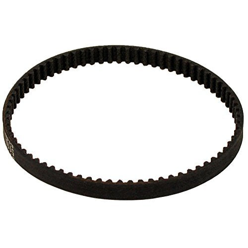 Sebo Seconadary Drive Belt for Sebo Automatic, Sebo Professional, Sebo Evolution Series Vacuums Part 5110