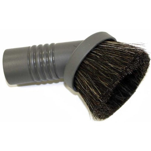 Kirby Sentria Upright Vacuum Cleaner Dust Brush Genuine Part # 218406, 218406S