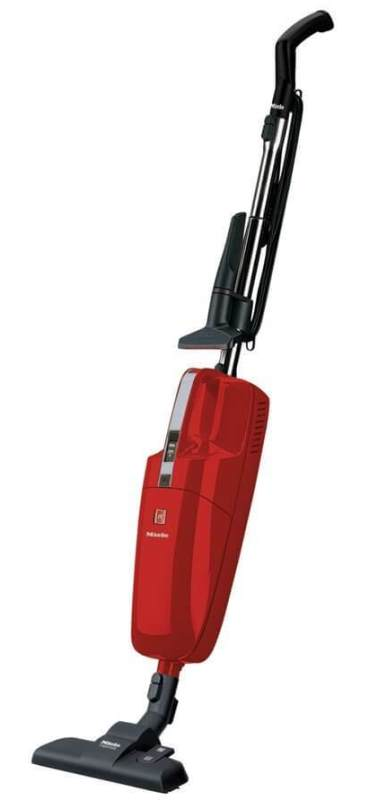 Miele Swing H1 QuickStep Upright Vacuum Cleaner Part 41AAO033USA