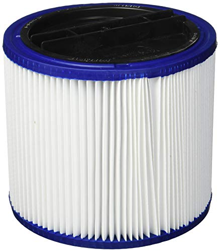 Shop Vac Clean stream Filter OEM Part 9034000