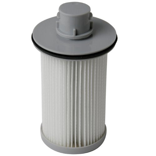 Electrolux Twin Clean Washable Hepa Filter EF78 90