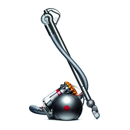 Dyson Big Ball Multi Floor Canister Vacuum 214887-01