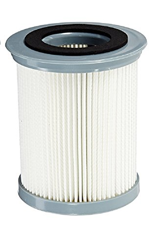 Hoover Elite Rewind Bagless Upright Washable Dust Cup Filter for 59157055, or AH43001 Generic Part 413106