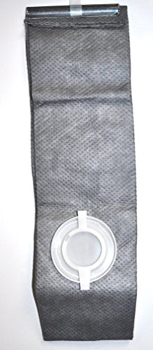 Hoover C7069 Reusable Cloth Bag With Bottom Clip 43667054