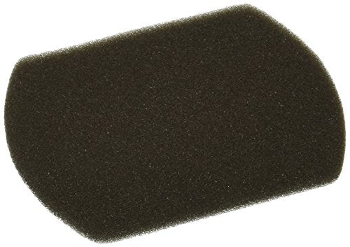 EUREKA Secondary S782/Sc785 Sanitaire Filter