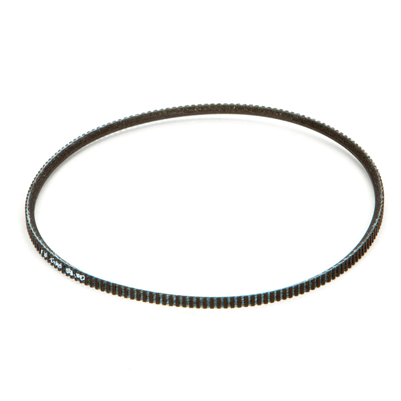 Hoover CH86000 Ground Command, Drive Belt, Part 440001311