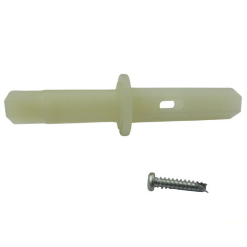 Hoover Drive Pin, Assembly SpinScrub Part 440001354