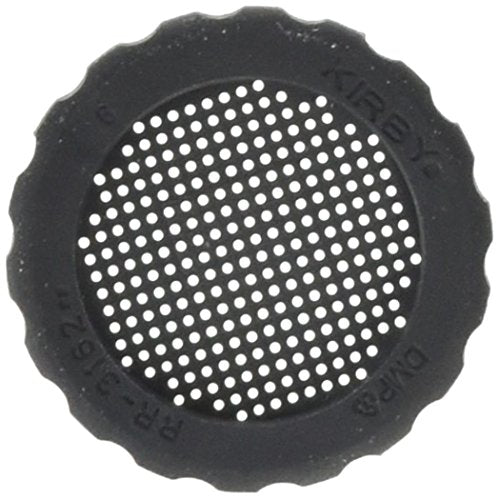Kirby Screen, Black Suds G5/G6/DE, Part 316299
