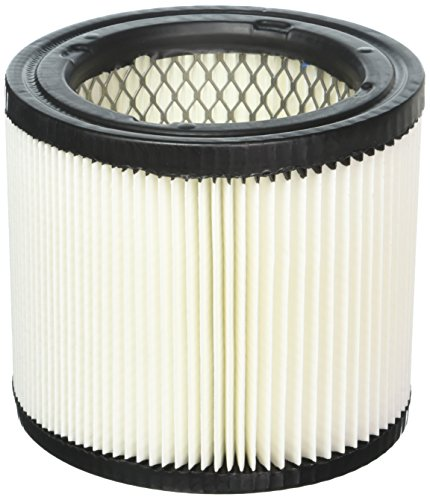 Shop Vac 9039800 Hangup Cartridge Filter for Shop Vac