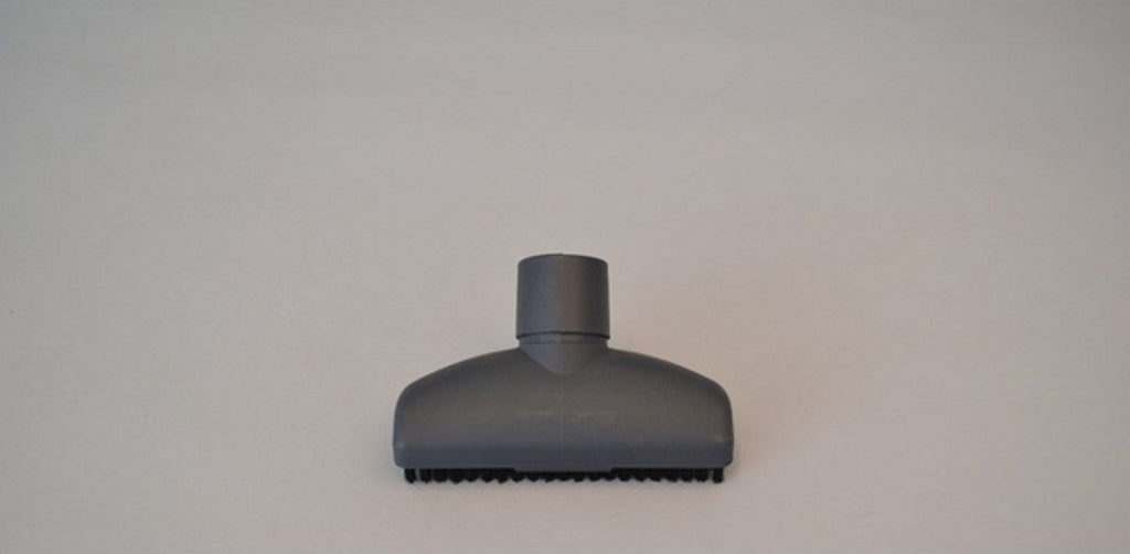 Royal Dust Brush, Dirt Devil HDU600 Part 5203FI3739