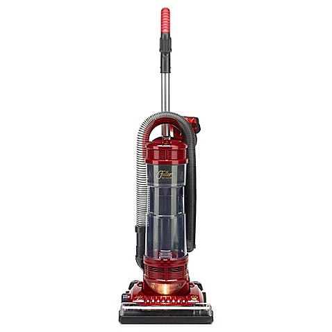 Fuller Brush Jiffy Maid Bagless Upright Pet Vacuum Part FB-JFM.PET