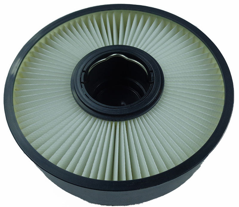 Royal Dirt Devil F24 Dirt Cup 130000/130005/1301 Vacuum Filter Part 3LT0360001, 618840