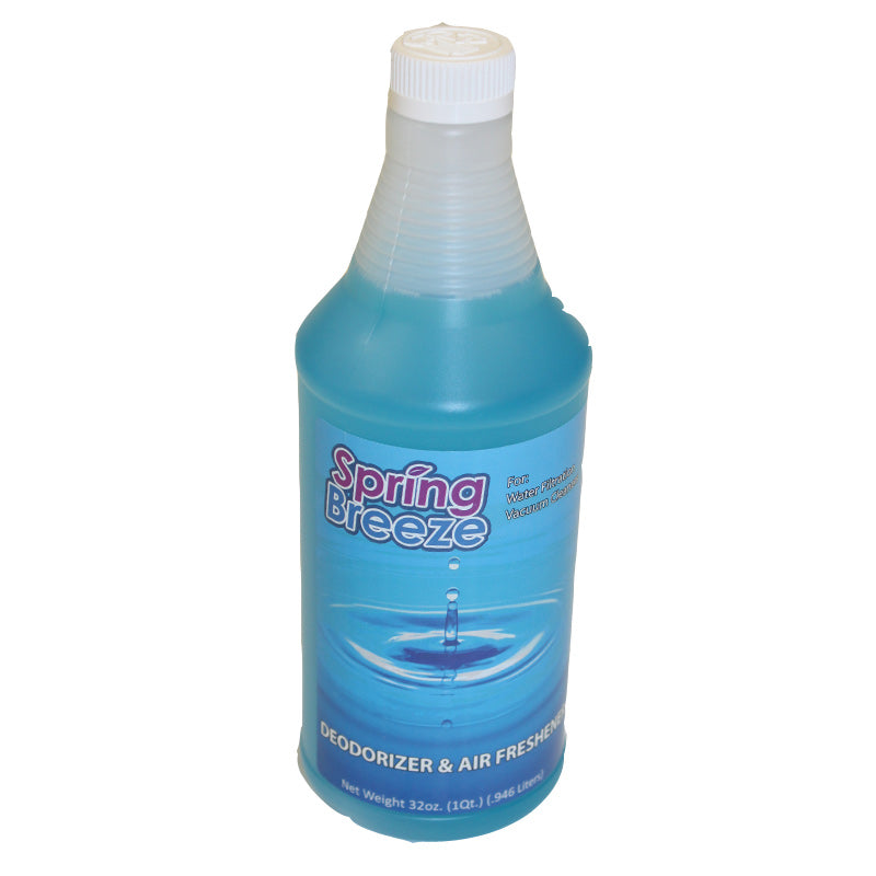 Rogers Consumer Products, Spring Breeze, Refresher 32oz Part 621076