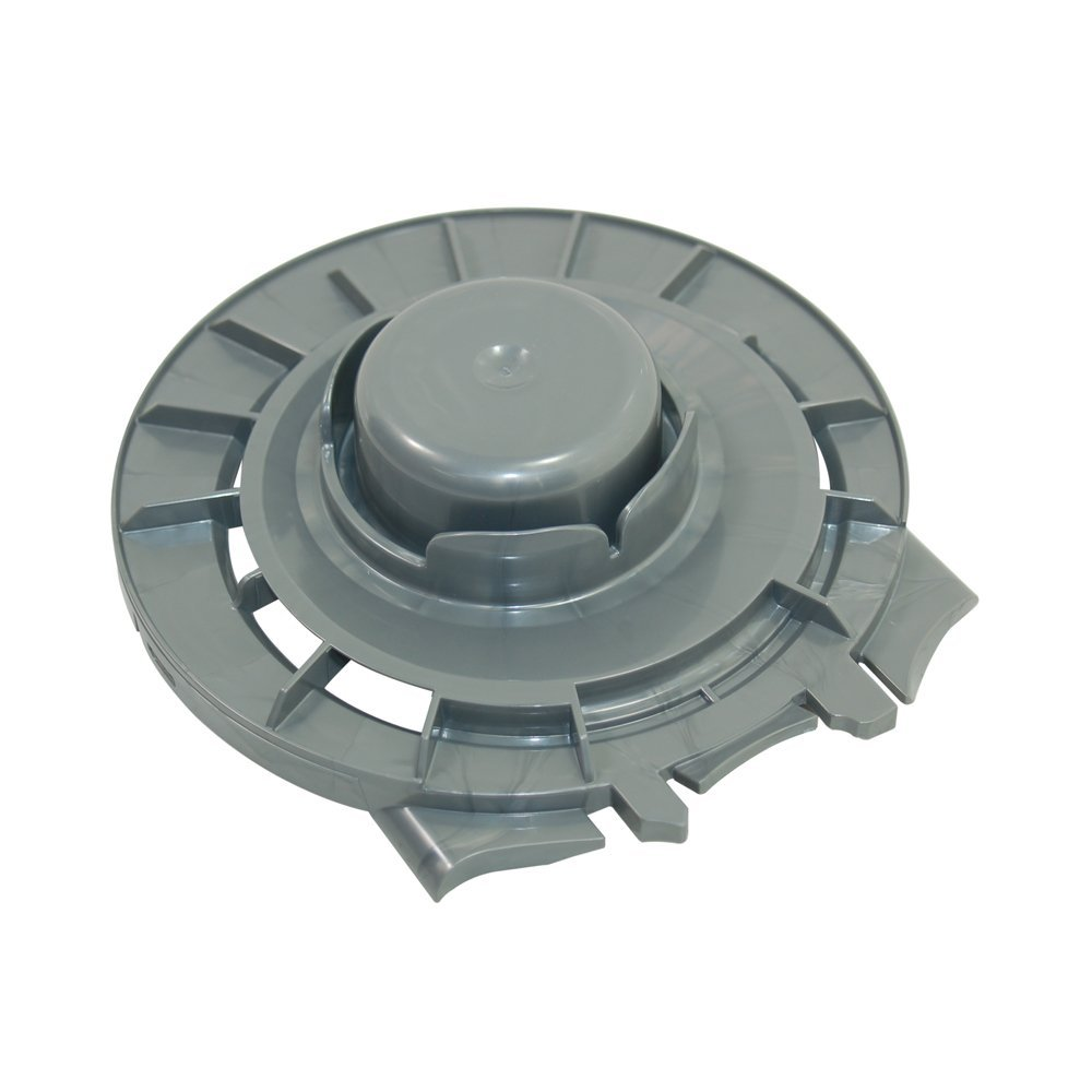 Dyson DC 14 Post Filter Lid Part 907751-01